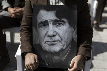 واکنش خواننده مطرح به لغو مراسم بزرگداشت محمدرضا شجریان+عکس