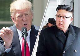 کره شمالی بیانیه داد، ترامپ استقبال کرد