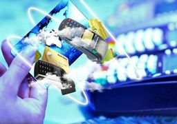 چند میلیون ابزار پذیرش در شبکه پرداخت الکترونیک ایران فعال است؟