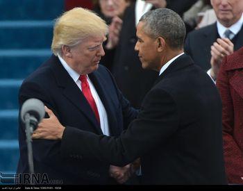 جروسالم پست: ترامپ با کدام بخش از استراتژی اوباما در مورد ایران مسئله دارد؟