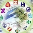 جایگزین شورای پول و اعتبار در برخی مسائل بانکی مشخص شد