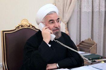 امیدواری اقتصادی ایران به مالزی