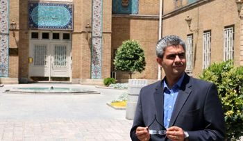 مشاور ظریف در گفتگو با العالم: برای گفتگو با عربستان منعی نداریم/ به اروپا امید نبستهایم