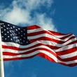 جزئیات تصمیم فدرال رزرو درباره نرخ بهره در آمریکا تا پایان سال