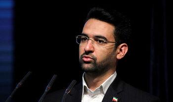 واکنش تند وزیر ارتباطات به گرانی تعرفه های بسته اینترنت/ همراه اول و ایرانسل چه قدر جریمه می شوند؟