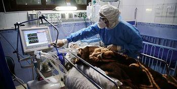 کرونا جان ۱۷۹ نفر دیگر را گرفت/ آمار رسمی وزارت بهداشت