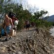 فرار 4 میلیون ونزوئلایی از کشورشان