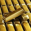 ثبات در قیمت اونس جهانی طلا