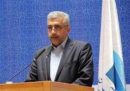 وزیر نیروی ایران به روسیه سفر میکند