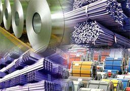 پیش بینی میزان تولید محصولات منتخب معدنی در سال 99
