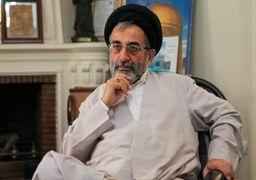 موسوی لاری: همه ارکان نظام با برجام موافق بود/ مخالفان روحانی حاضرند از احمدینژاد هم سوال کنند؟