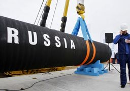 نقشه روسیه برای نفت کردستان عراق