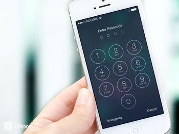 بدترین رمز عبورهای جهان