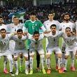 استقلالیها نباید به تیم ملی دعوت میشدند!