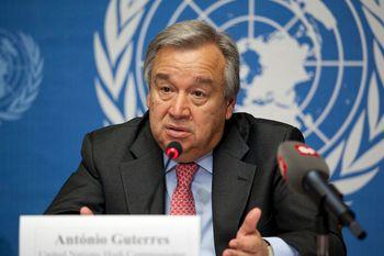 دبیرکل سازمان ملل:واکسن کرونا یک کالای عمومی جهانی است