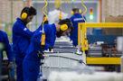 هراس سرمایه گذاران از صنایع بزرگ