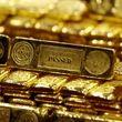 تداوم تاریخ سازی طلا؛ فلز زرد ۲۰۷۲ دلار را هم لمس کرد