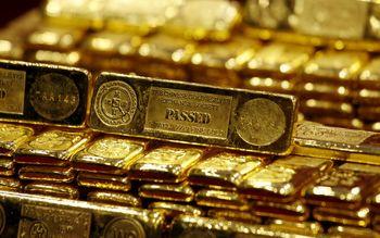 آخرین پیشبینیها درباره قیمت جهانی طلا؛ دو سناریوی محتمل اونس