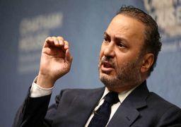 امارات: ایفای نقش در سوریه برای جلوگیری از نفوذ ایران و ترکیه ضروری است