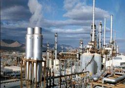 در بازار جهانی؛ قیمت نفت از ۶۹ دلار عبور کرد