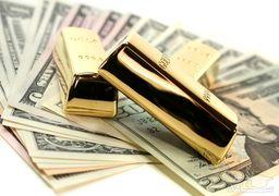 گزارش اقتصادنیوز از بازار طلا و ارز پایتخت؛ عبور مجدد نرخها از مرزهای حساس