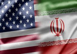 کنایه انتخاباتی ایران به آمریکا