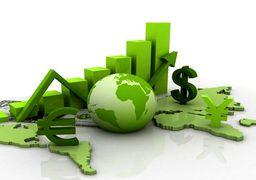 شدت گرفتن جنگ تجاری؛ وضع تعرفه بر ۲۰۰ میلیارد دلار دیگر از کالاهای چین