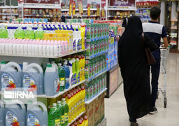 ممنوعیت صادرات اقلام بهداشتی