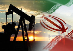 بازخوانی وضعیت نفتی ایران در خزر