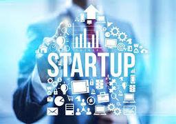 استارتاپهای حوزه فناوری، فرصتی جذاب برای سرمایهگذاران خطرپذیر