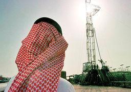تلاش عربستان برای جلوگیری از سقوط آزاد نفت خام؛ آیا کاهش تولید 700هزار بشکهای جواب میدهد؟