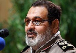 مشاور عالی فرمانده کل قوا: باید کسانی رئیس جمهور شوند که انقلابی بیاندیشند