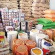 آسیبشناسی نظام قیمتگذاری کالاهای منتخب؛ مهمترین عوامل شکست قیمتگذاری در ایران