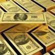 قیمت طلای ۱۸ عیار، طلای آبشده و اونس جهانی | امروز شنبه 98/06/23