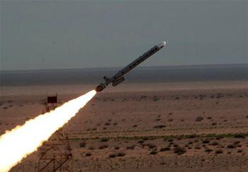 جدیدترین دستاورد موشکی ایران را بشناسید/ موشک ابومهدی همان موشک هویزه است؟