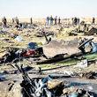 پاسخ به 15 پرسش کلیدی درباره سقوط بوئینگ اوکراینی