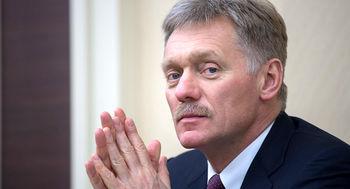 واکنش مسکو به خبر تحریمهای جدید آمریکا