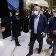 اطلاعیه مهم فرودگاه امام خمینی خطاب به مردم