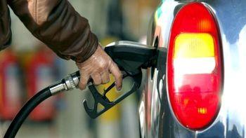 نماینده مجلس: قیمت حاملهای انرژی باید معقول افزایش یابد
