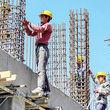 آیا سازندههای مسکن پایتخت ظرفیت پیشفروش را از دست میدهند؟