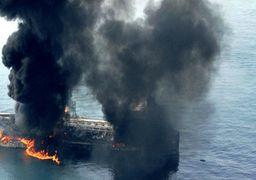 تحلیل خبرگزاری رسمی جمهوری اسلامی از انفجارهای فجیره؛ کابوس مالکان آسمانخراش های جنوب خلیج فارس