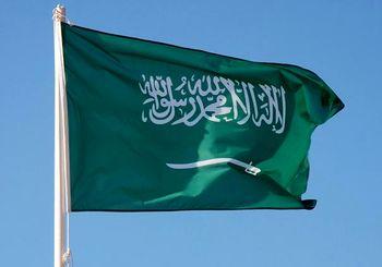 واکنش عربستان به خبر اخراج سفیر ترکیه از این کشور