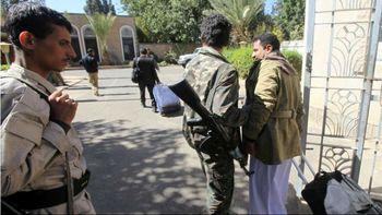 آغاز مذاکرات صلح یمن در سایه تهدیدهای گروههای درگیر