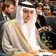 عربستان ایران را به کودتا در یمن متهم کرد