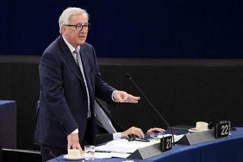 اتحادیه اروپا: جایی برای مذاکره مجدد وجود ندارد