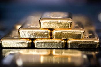 صعود اونس طلا به بالای 3 هزار دلار  ظرف 3 تا 5 سال
