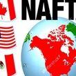 توافق جایگزین نفتا به امضای سران آمریکا، مکزیک و کانادا رسید