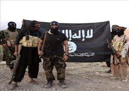 پایان رویای خلافت / داعش 90 درصد اراضی خود را از دست داد