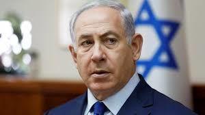 واکنش اسرائیل به سخنان شمخانی