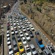 نظر مثبت دولت با تعطیلات آخر هفته دو روزه